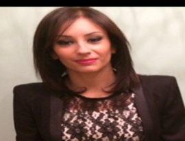 Dott.ssa Claudia Maria Orsola Careri