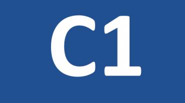 LIVELLO C1 (ADVANCED)