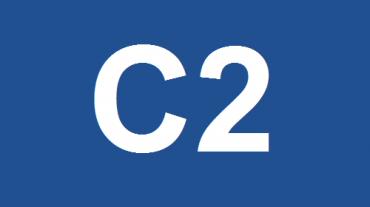 LIVELLO C2 (PROFICIENCY)